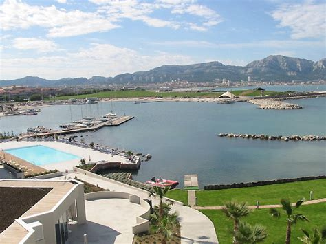 Photo Port De Plaisance à Marseille Ps4 Konsole Preisvergleich Sega Konsolen Xbox 360 Test Kaufen Wii Mini Ps2 Ps3