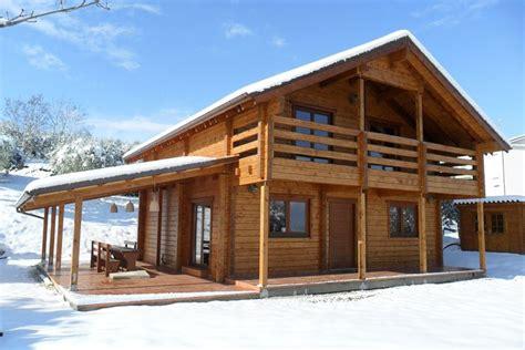 Case in legno prezzi Casette in legno Prezzi delle