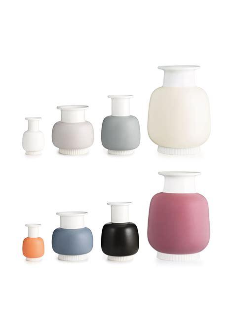 normann copenhagen vase nyhavn vase normann copenhagen
