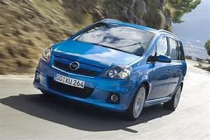 Opel Zafira Prix Occasion : opel zafira 2005 2012 occasion video aankoopadvies ~ Gottalentnigeria.com Avis de Voitures