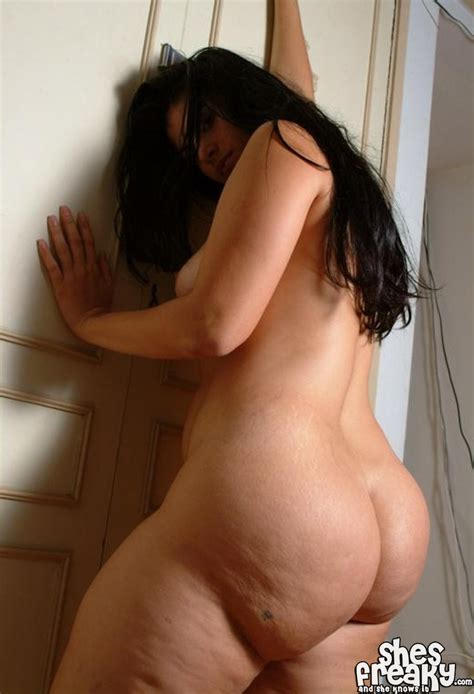 Thick Arab Girls Pt 1 At Shesfreaky