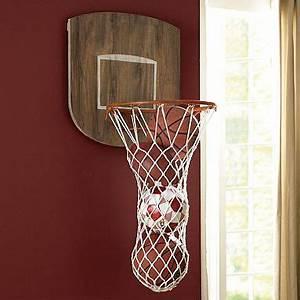 Panier Basket Chambre : les 25 meilleures id es de la cat gorie panier de basket sur pinterest chambre de basket ball ~ Teatrodelosmanantiales.com Idées de Décoration