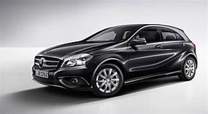 Mercedes Classe A 180 : mercedes classe a 180 cdi blueefficiency edition 3 6 l 100 km ~ Maxctalentgroup.com Avis de Voitures