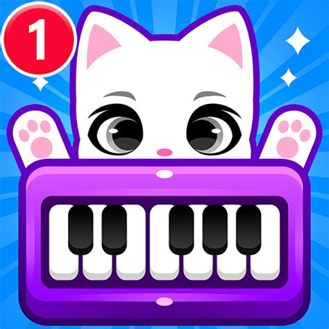 piano dream tiles home design fashion game  mods