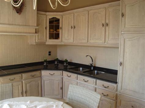 renover une cuisine rénovation de cuisines meubelrenovatie
