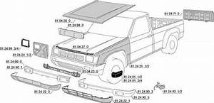 95 Toyota 4runner Parts Diagram Html