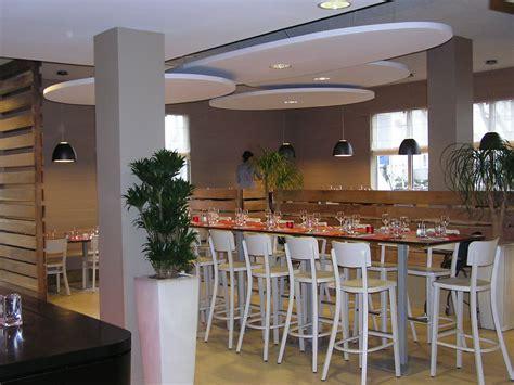 restaurant porte d italie h 244 tel restaurant canile porte d italie 224 lpa architectes