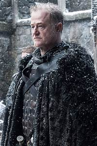 Alliser Thorne - Game of Thrones Wiki