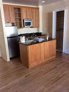 Kitchen, Island, Base, Cabinets, And, Cabinet, Doorsdrawer, Facings