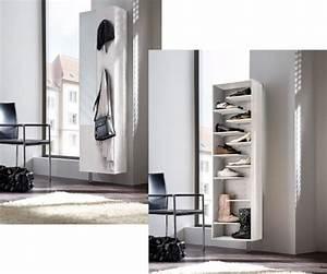 Garderobe Mit Schuhregal : schuhschrank schuhregal drehregal garderobe diele spiegel woody sp 3h weiss ebay ~ Sanjose-hotels-ca.com Haus und Dekorationen