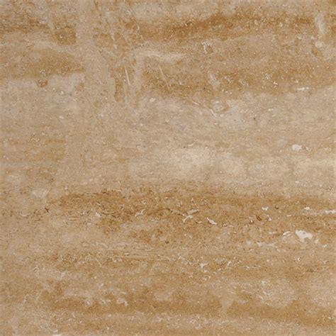travertine material dark walnut travertine tiles slabs pavers flooring walling bathroom walls stairs steps