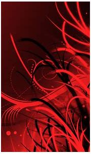 Red Abstract Live Wallpaper   2021 Live Wallpaper HD