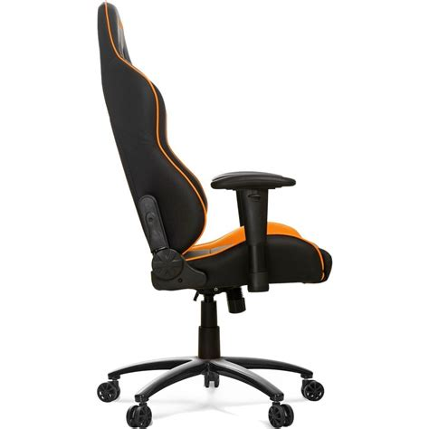akracing gaming chair ebay ak racing nitro gaming chair seat type f s from