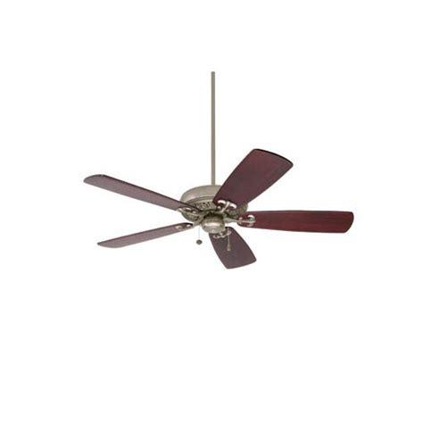 reclaimed wood ceiling fan dark wood ceiling fan bellacor