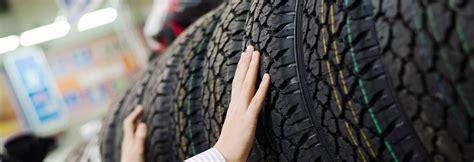 tire center  west springfield balise mazda