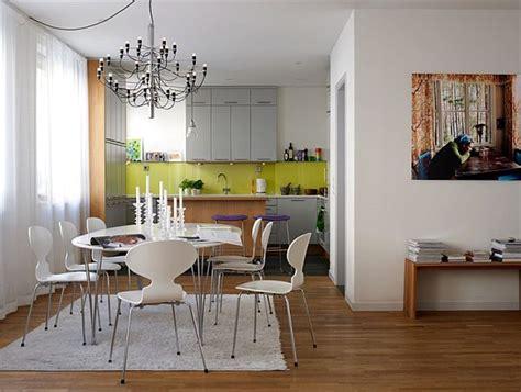informal dining room ideas casual dining room ideas