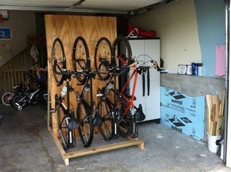 best 20 porte velo garage ideas on rack 224 v 233 lo porte velo voiture and porte v 233 lo