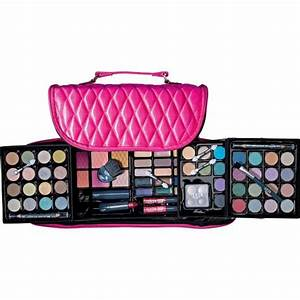 Amazoncom ulta makeup case