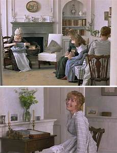 17 Best images about Sense and Sensibility 1995 on ...