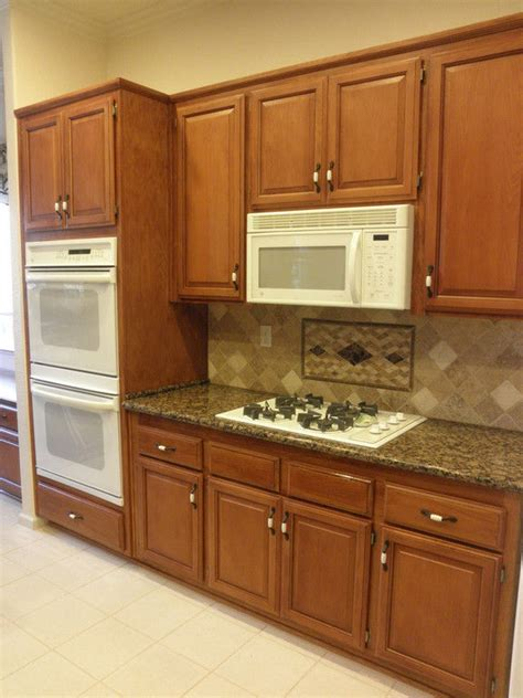 white wolf design remodel general contractors in
