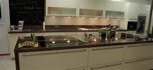 Kuchenstudio neuss marquardt kuchen for Küchen neuss