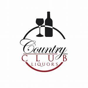 Bars Nightclubs Logo Ideas Deluxe