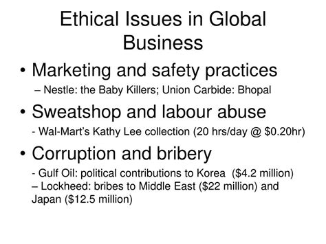 Ppt  Ethical Issues In Global Business Powerpoint. Does My Daughter Have Adhd Cost Of Annuities. Fitness Instructor Employment. Italian Restaurants Saugus Ma. China Village Restaurant Seattle. Top Healthcare In The World Banks In Rome Ga. Nissan 350z Engine Specs Student Loan Tracker. Punxsutawney Christian School. Residential Solar Energy Grants