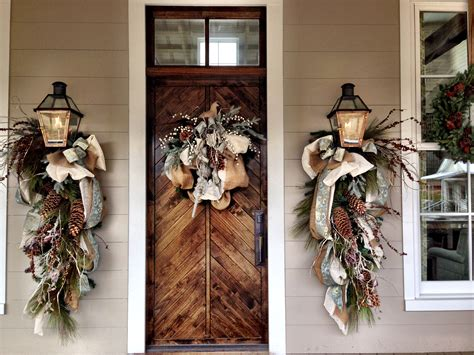 Christmas Home Decor Ideas- Holiday Home Tour Installing Vinyl Sheet Flooring Video Slate Tile Lowes Plank Outdoor Boat Engineered Nailer 3 8 Commercial Bathroom Nz Bostik's Best Wood Urethane Adhesive Prefinished Hardwood Installation Prices