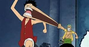 One Piece School GIF - Find & Share on GIPHY