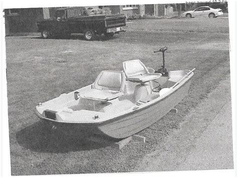Fishing Boats For Sale Renfrew County by Bass Hound 2 Fishing Boat Nanaimo Nanaimo