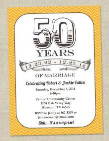 free wedding sles 50th birthday invitation sles wedding invitation ideas
