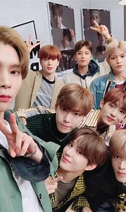nct 127 in 2020 | Nct 127, Nct dream, Nct