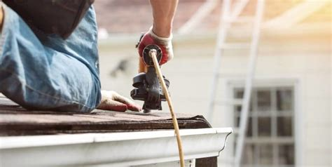 Securing loans for home repairs - CLN Finance
