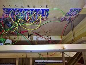 Interlocking Points And Signals  Lever Frame  Cobalt