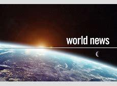 World News BayTodayca