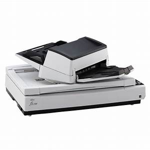 fujitsu fi 7600 and fi 7700 review With best scanner for large documents