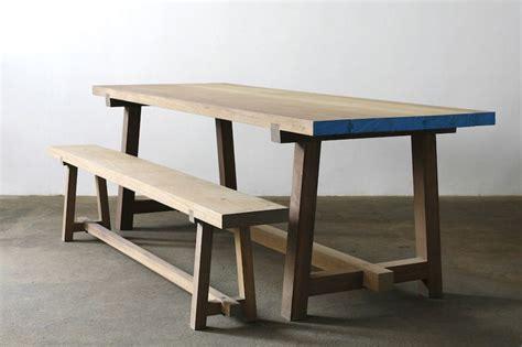 copy of cherner 식탁 의자에 관한 상위 20개 이상의 아이디어