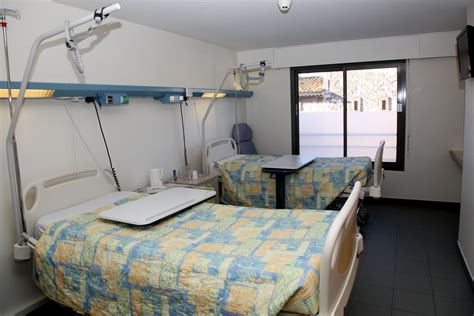 chambres doubles best chambre hopital antony pictures seiunkel us