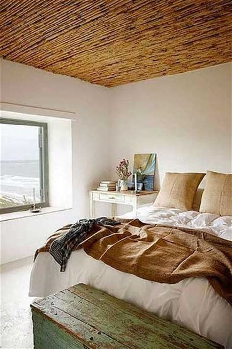 Chambre Parentale Couleur Lin Ambiance Cocooning