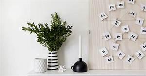 Adventskalender Womit Füllen : adventskalender f llen 31 kleinigkeiten als geschenkideen f r erwachsene weihnachtsdeko ideen ~ Markanthonyermac.com Haus und Dekorationen