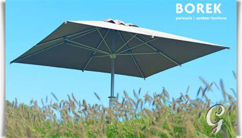 sonnenschirm groß stabil stabiler sonnenschirm terrasse