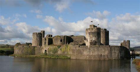 castillos de escocia  gales asociacion espanola de
