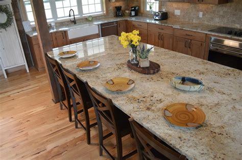 cuisine plan de travail marbre cuisine plan de travail cuisine en marbre avec gris