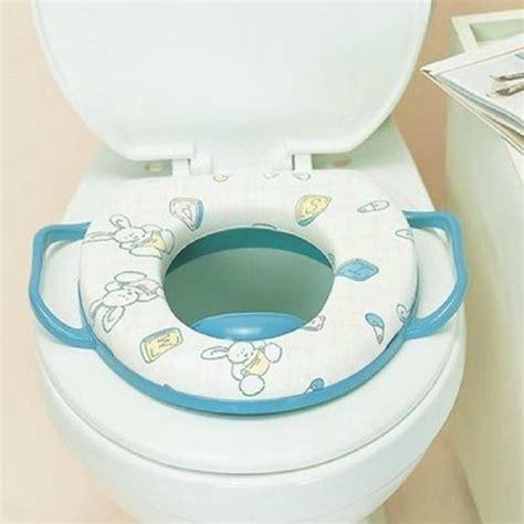 siege pot adulte achetez en gros portable adulte toilette en ligne à des