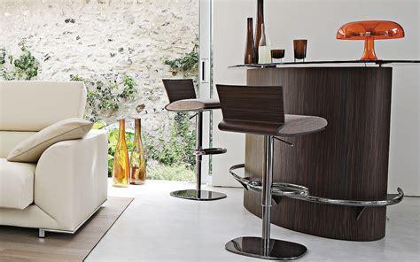 chaise roche bobois ublo collection roche bobois 2005 design sacha lakic