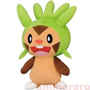 pokemonplush