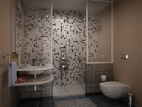 porcelain tile bathroom ideas learn to choose the right bathroom ceramic tile bathroom decorating ideas and designs