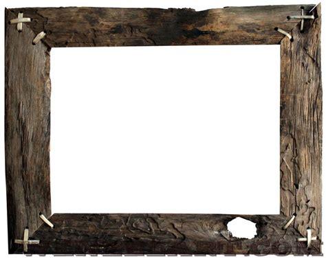 rustic wood cliparts   clip art