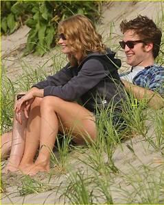 Robert Pattinson & Emilie de Ravin images Em/Rob HD ...