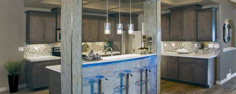 Thermofoil Cabinet Doors Edmonton by Shades Of Grey Edmonton Cabinet Showroom